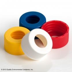 JYSCO - <b>검색 상세보기 : [Containers]</b> - Caps, Liners